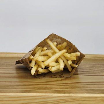 S15. Fries